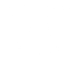 ballaboosta-banner-text-mediterranean-meets-middle-east