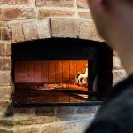 ballaboosta-adelaide-gallery-images-restaurant-south-australia (15)