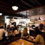 ballaboosta-adelaide-gallery-images-restaurant-south-australia (48)